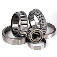 NSK 14123A/14274 Tapered Roller Bearing