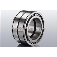 NTN NUP205 Cylindrical Roller Bearing