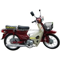 NW110-13 C CUSTOM 70 70cc cub bikes cub 70 series metal mini motorcycle