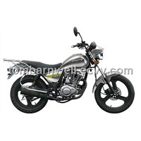 NW125-7 CHOPPER CRUISER 125CC MOTORCYCLE RACRING