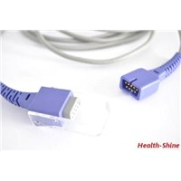 Nellcor extension cable DEC-4