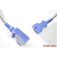 Nellcor spo2 adapter cable