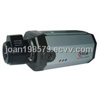 Newest high quality Box Camera   CB Series CCTV  Camera