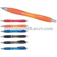 Novelty Ball Pen (WY-PP75)