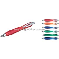 Novelty Ballpoint Pen(WY-PP69)