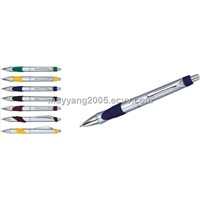 Novelty Pen (WY-PP54)