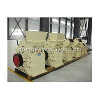 (PC800*600)Super Mining Hammer Crusher