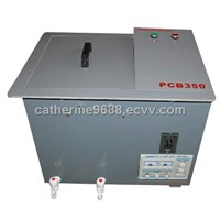 PCB making machine /Chemical tinning machine PCB350