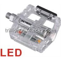 PC BICYCLE PEDALS (PC-3)
