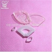 PC Cookie Cutter-- Creative -- Cookie Cutter-fondant tools-NEW