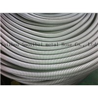 PVC Coated Flexible Metal Conduit