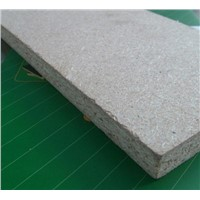Plain Particle Board ( Plain Chipboard )