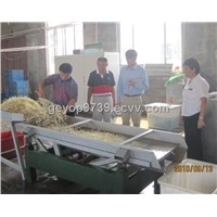 Popular Quality Sprouting Vibration Sheller
