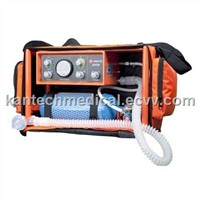 Portable Ventilator KTC16-VL100