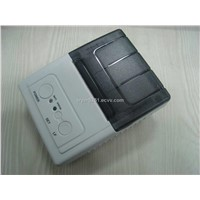 Portable printer , Mobile android printer WH M01