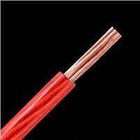 10 Gauge Power Cable / 10 Awg power wire / 10GA electric wire