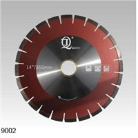 Professional Saw Diamond Blade for Granite
