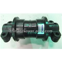 R200 track roller for  undercarriage part excavator