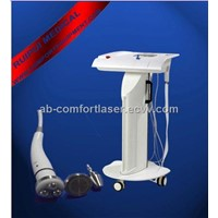 RF Face Lifting for Beauty Spa and Salon Professional Use