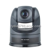 Remote Control 216X ZOOM USB Color Video Conference Camera