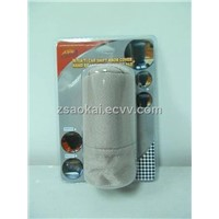 SAK-P0108 M/T(A/T) Car Shift Knob Cover
