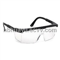 Safety/protective glasses