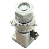 Screw Fuse Base(FB26,FB24,FB22,E27,E33)