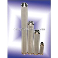 Sell Stainless Steel Candle Filter