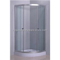 Shower Enclosures (SD-606A)