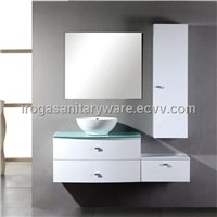 Single Basin Vanity Sets (IS-2005)