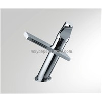 Single handle basin faucet mixer basin taps patented(021020)
