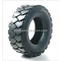 Skid Steer (Rim Guard) Tubeless (TCSKS-2)