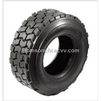 Skid Steer (Rim Guard) Tubeless (TCSKS-4)