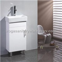 Small Bathroom Vanities (IS-2035)