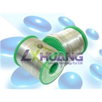 Sn-0.7Cu lead free high quality solder wire