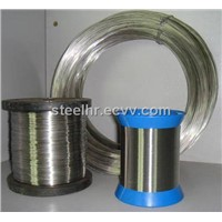 Soft Annealed Stainless Steel Wire