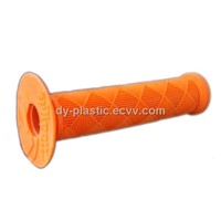 Soft Plastic Rubber Handle / Bicycle Handle