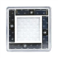 Solar Brick Light HW-BL01