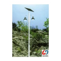 Solar Garden Lights HW-GL44