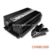 Solar Inverter Pure Sine Wave Output  CHNB-1500W