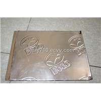 Sound Insulation Board