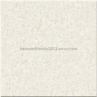 Special Offer for Polished Tile White Pulati (600X600MM)