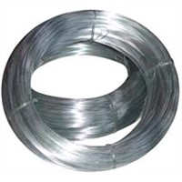 Spring Steel Wire, High Carbon, Stainless, Diameter 0.15 -12mm, and Its Grades.