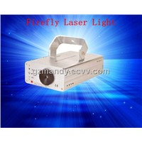 Stage Light Firefly Laser Light
