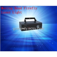 Stage Lighting / Moving Head Firefly Laser Light