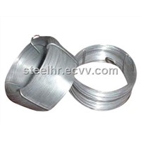 Stainless Steel Tie/Binding/Lashing Wire