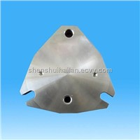 Stainless steel Investment Casting Eyenut Cover