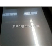 Stainless steel Sheets/plates