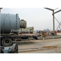 Stone Grinding Mill with Excellent Output