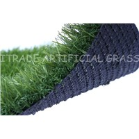 Synthetic Lawn for Landscaping Gardening (ITMH3B3516PCPN)